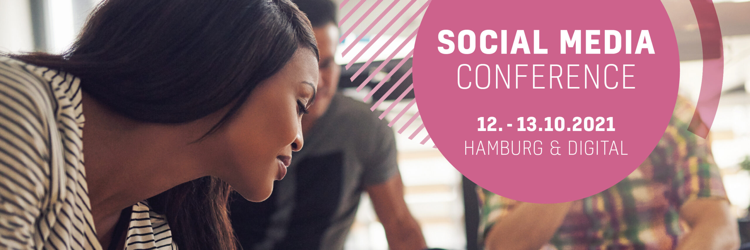 socia-media-conference-hamburg-2021