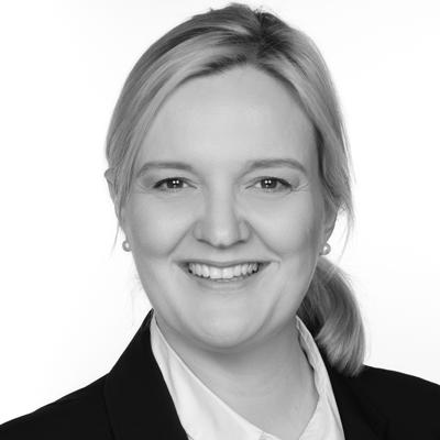 Tina Gausling_Allen-Overy-socialmedia_conference-2021